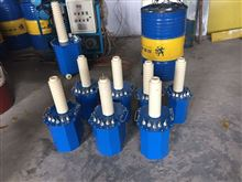 JY-串级式-耐压试验装置