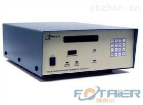 CMH-英國Alpha冷鏡式露點儀