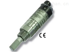PDI-英國Alpha4-20mA露點儀變送器