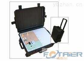 SF6气体检测仪采集和传输装置