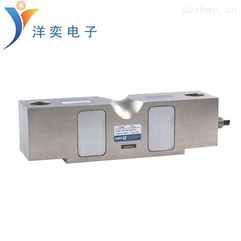Zemic美国传感器H9N-N10-50K-9B