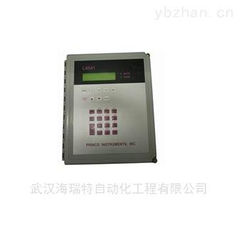 普菱柯超声波物位计L4641-230VAC,L4641