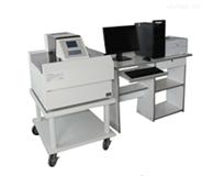 XH-6080型十探頭全自動γ免疫計數器