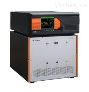 车载电子瞬态干rao模拟器(RV P2bP4)