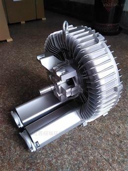 吸尘打磨机专用吸尘风机,吸尘高压风机