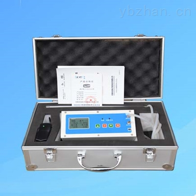 kp826-B四合一氣體檢測儀 泵吸式多合一氣體檢測儀