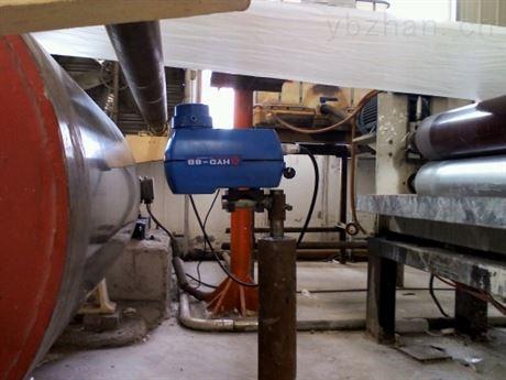 有機涂層在線測厚儀膠水厚度測定儀檢測儀