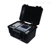 JYB-C变比组别测试仪