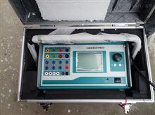 六相802系列继电保护测试仪