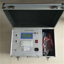 电容电感测试仪承试专用