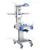 BN-100标准婴儿辐射保暖台