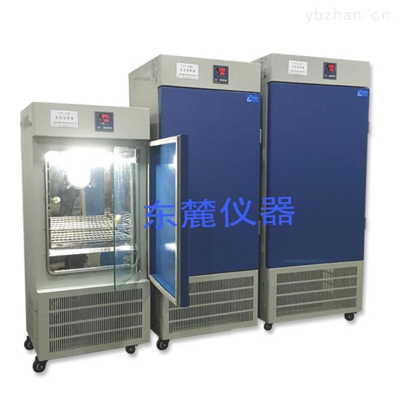 SPX-200F-SPX-200F生化培養箱