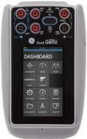 DPI 620 GeniiGEDruck德鲁克DPI620 Genii模块化校准器
