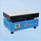 SKML-3-4智能型数显电热板