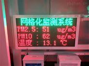 江苏省小型空气质量监测站厂家