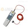 0.1-1KN張力檢測專用數顯微型測力計供應商