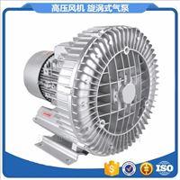 涡流旋渦氣泵