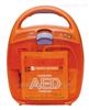 日本光电自动体外除颤器AED-2100K