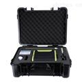 KY82-氧氣O2分析儀(氣體檢測儀)