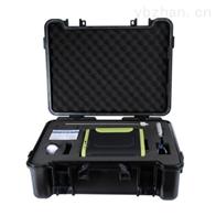 KY82-总有机挥发物TVOC分析仪