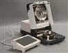 LGD-100Z化工原料快速水分測定儀
