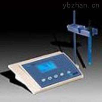 DDS-11A电导率仪-数显