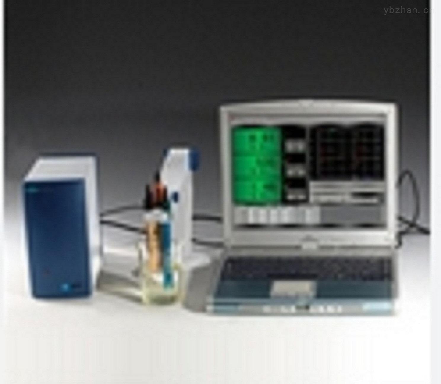 DZS-707多參數水質分析儀