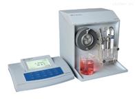 DWS-295F钠离子分析仪