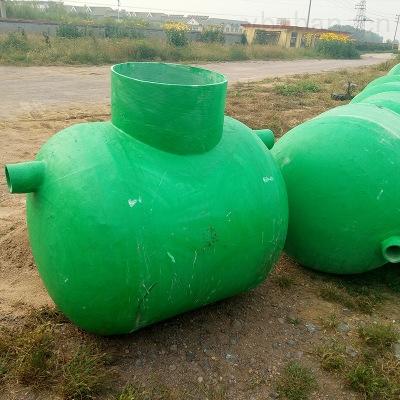 小型迷你型2吨微动力污水处理设备