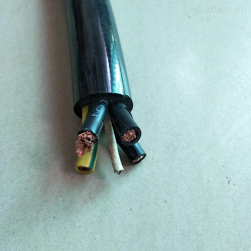 直销矿用电力电缆MYJV22-8.7/10KV