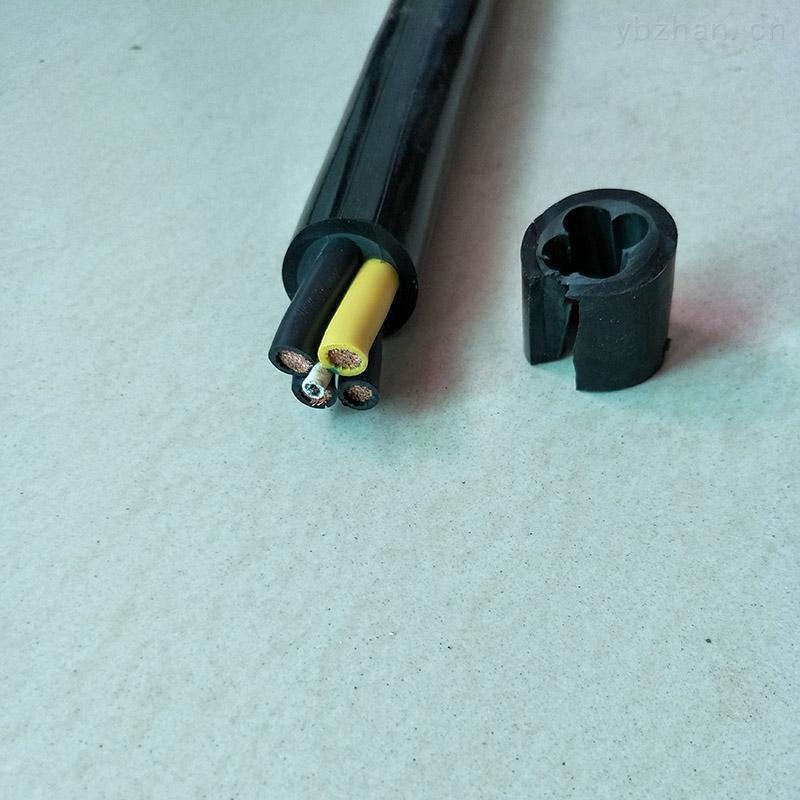 详细介绍-MYJV22矿用电力电缆