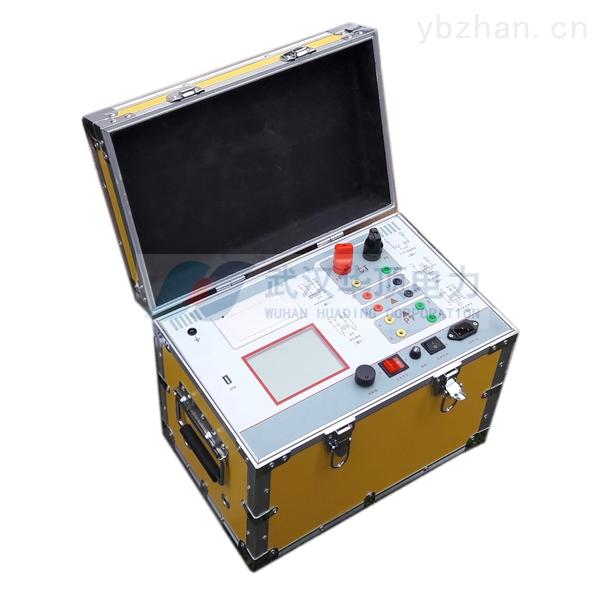 酒泉市互感器勵磁特性綜合測試儀型號