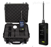 KY81- VOC彩屏泵吸式有机挥发物气体检测仪