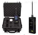KY81-VOC彩屏泵吸式有机挥发物气体检测仪