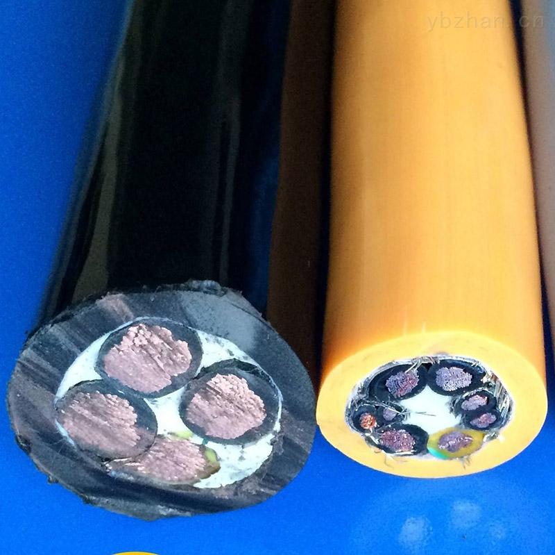 新報價全塑控制電纜 屏蔽鎧裝控制電纜規格KVVP-22