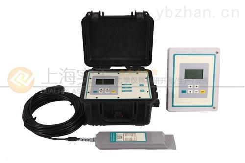测量水流水深流速的仪器多少钱一台