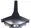體積重量測量儀設備-AL5激光傳感器系列