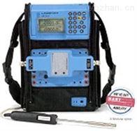 MCX IIGE Druck高精度型多功能过程校验仪MCX II