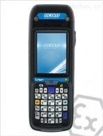 Ci70-ExECOM i.roc® Ci70-Ex型防爆手机 1区