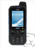 Ex-Handy 09ECOM本安型智能防爆手机 1区