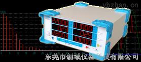 台湾AITEK爱特交直流功率计AWE1611