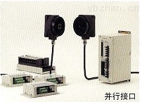日本BPLUS非接觸數據傳感器