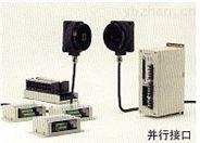 日本BPLUS非接触数据传感器