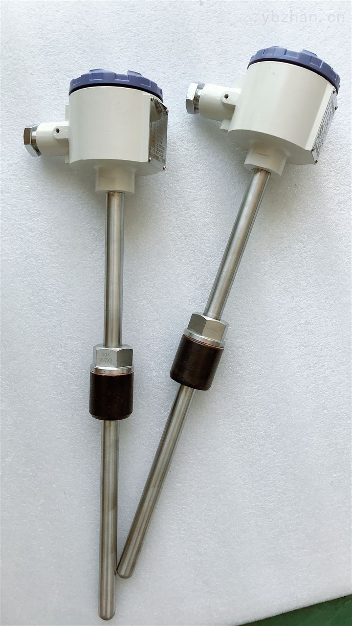 JWB/241/A-防爆型溫度變送器(螺紋安裝/4-20mA)