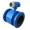 DN65管徑污水使用電磁流量計安裝