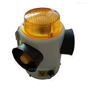 JBQ-III射线现场报警器价格操作方法原理