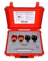 MGC Dock Pump美国Gas Clip多气体检测仪底座
