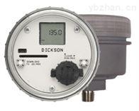 PR125/325/525美国DICKSON压力数据记录仪