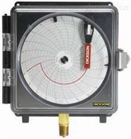PW4系列美国DICKSON压力记录仪