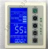 空氣能熱水器控制器LCD液晶顯示屏